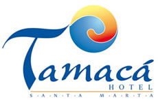 Tamaca Beach Resort Hotel