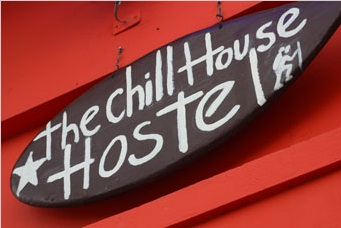 The Chill House Hostel