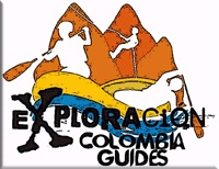 Exploracion Colombia Guides