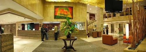 Bogota Plaza Summit Hotel Cundinamarca 9 Jpg